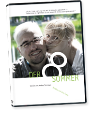 DVD - The Eighth Summer